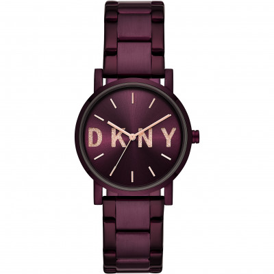 DKNY SOHO 34MM LADY NY2766