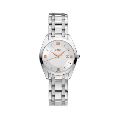 DOXA NEO COLLECTION 31ММ LADY'S 121.15.023R.10
