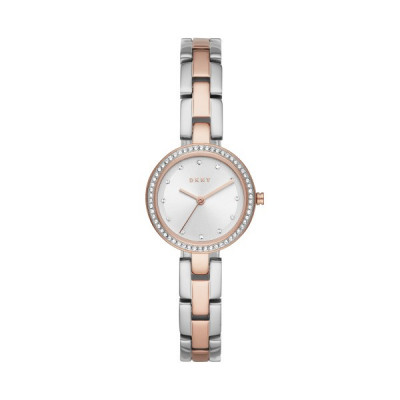 DKNY CITY LINK 26MM LADIES WATCH NY2827