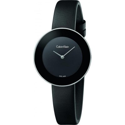 CALVIN KLEIN CHIC 38MM LADY K7N23CB1