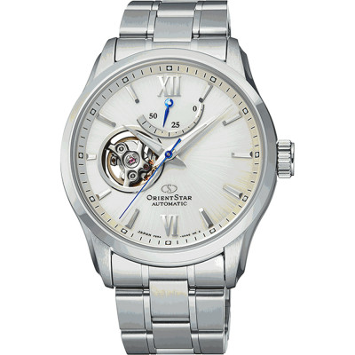 ORIENT STAR AUTOMATIC 40ММ MEN`S WATCH RE-AT0003S00B