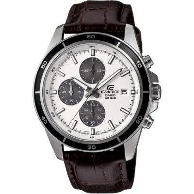 CASIO EDIFICE CHRONOGRAPH EFR-526L-7AVUEF