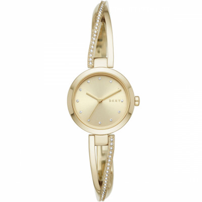 DKNY CROSSWALK 26MM LADIES WATCH NY2830