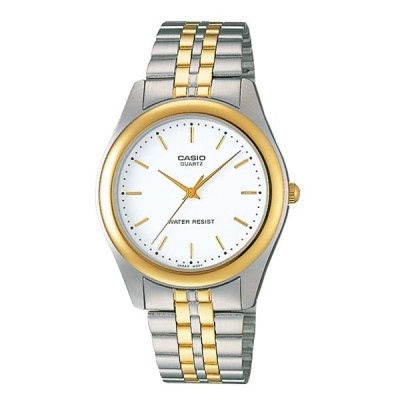 CASIO COLLECTION MTP-1129G-7AR