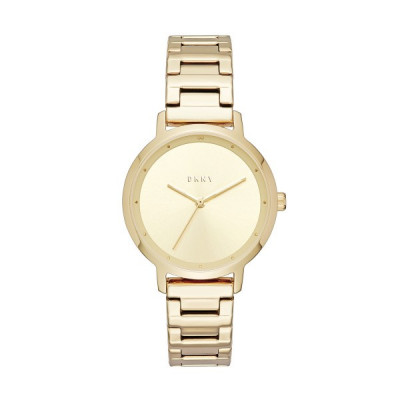 DKNY THE MODERNIST  32MM.LADIES' NY2636