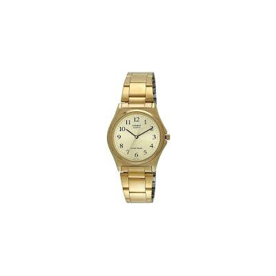 CASIO COLLECTION MTP-1130N-9BR