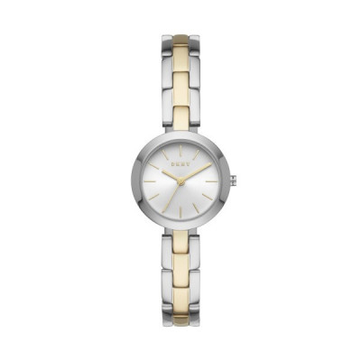 DKNY CITY LINK 26MM LADIES WATCH NY2862