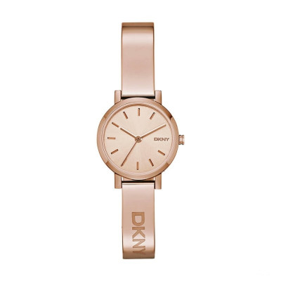 DKNY SOHO 24MM LADIES WATCH NY2308