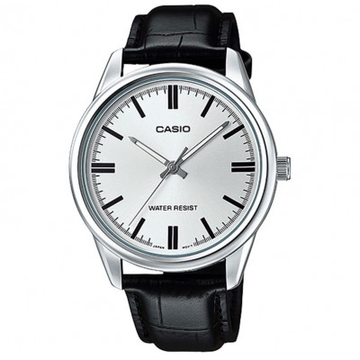 CASIO COLLECTION LTP-V005L-7AU
