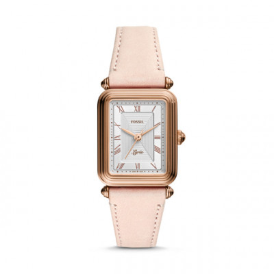 FOSSIL LYRIC 28MM LADIES' WATCH ES4718