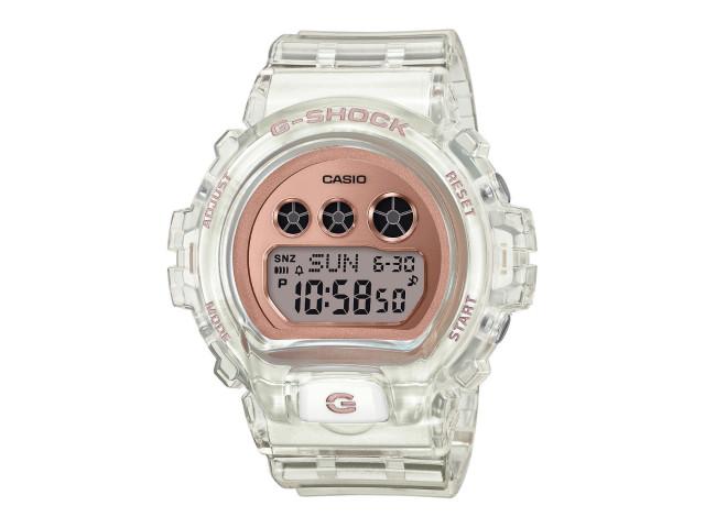 CASIO G-SHOCK GMD-S6900SR-7ER