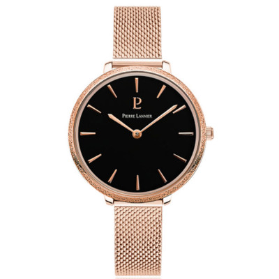 PIERRE LANNIER CAPRICE 33MM LADY'S WATCH 004G938