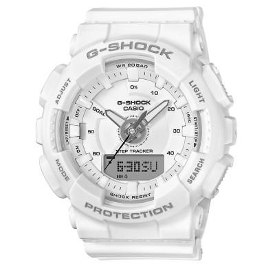 CASIO G-SHOCK S СЕРИЯ GMA-S130-7AER