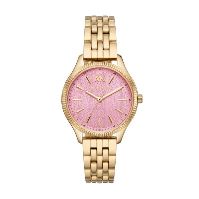 MICHAEL KORS LEXINGTON 36MM LADIES WATCH MK6640
