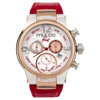 MULCO FROST 46MM MW5-2601-163