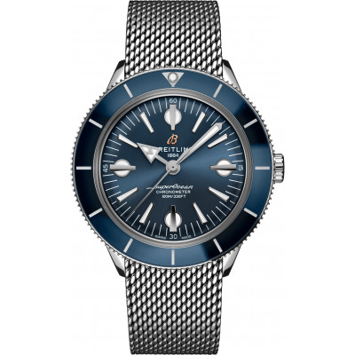 BREITLING SUPEROCEAN HERITAGE '57 42MM A10370161C1A1