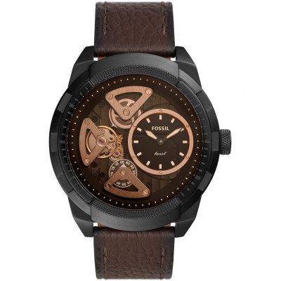 FOSSIL BRONSON  50MM MEN'S  WATCH ME1172