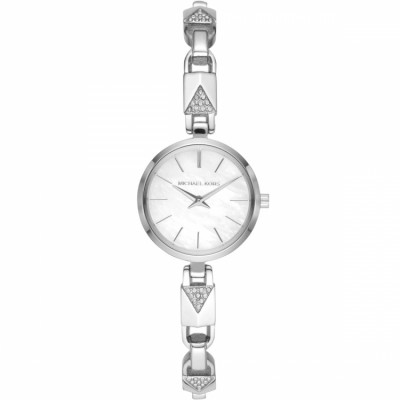 MICHAEL KORS JARYN MERCER 28MM LADIES WATCH  MK4438
