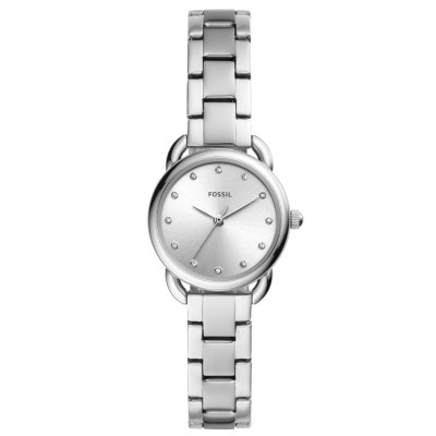FOSSIL TAILOR MINI  26MM LADIES' WATCH ES4496