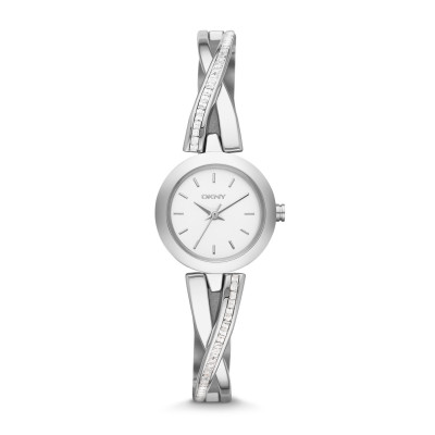 DKNY CROSSWALK 20MM LADY NY2173