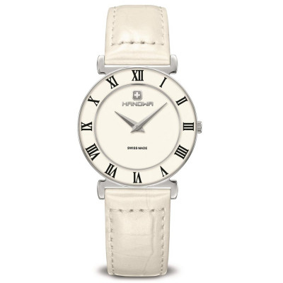 HANOWA SPLASH 33 MM LADY`S WATCH 16-4053.04.001.01