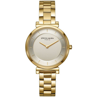 PIERRE CARDIN MADELINE  32MM LADY  PC902342F06