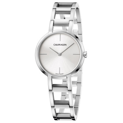 CALVIN KLEIN CHEERS 32 MM LADY'S WATCH K8N23146
