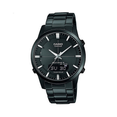 CASIO LINEAGE LCW-M170DB-1AER