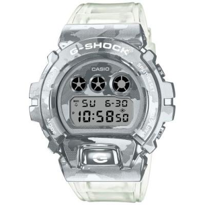 CASIO G-SHOCK GM-6900SCM-1ER