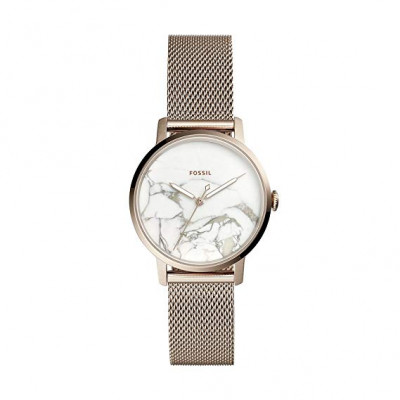 FOSSIL NEELY 34 MM LADY'S WATCH ES4404