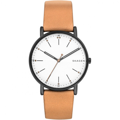 SKAGEN SIGNATUR 40MM MEN'S WATCH SKW6352