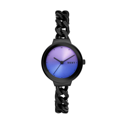 DKNY ASTORIA32MM LADYES WATCH NY2837