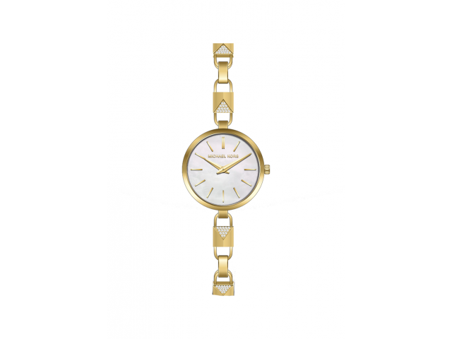 MICHAEL KORS JARYN MERCER 28MM LADIES WATCH MK4439