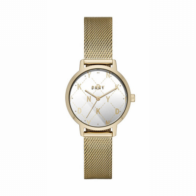 DKNY THE MODERNIST 32MM LADY NY2816