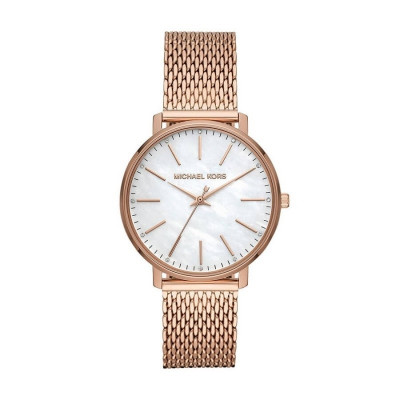 MICHAEL KORS PYPER 38MM LADIES WATCH MK4392