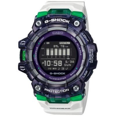 CASIO G-SHOCK  GBD-100SM-1A7ER