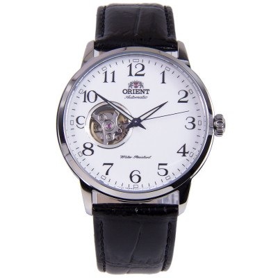 ORIENT CLASSIC AUTOMATIC 41MM MEN'S WATCH RA-AG0009S