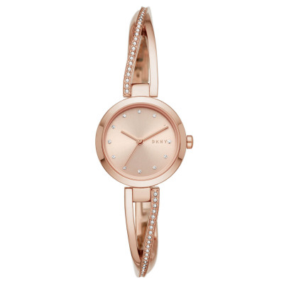 DKNY CROSSWALK 26MM LADIES WATCH NY2831