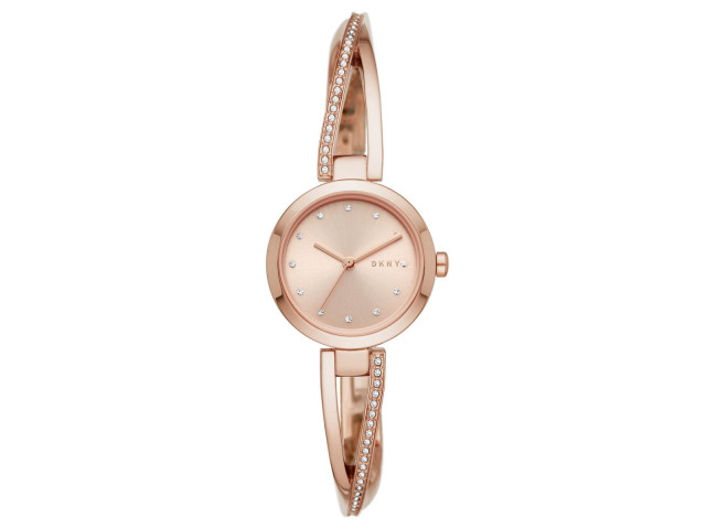 DKNY CROSSWALK 26MM LADIES NY2831