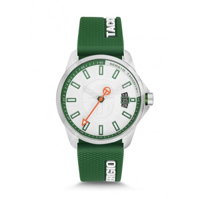 SERGIO TACCHINI STREAMLINE 36MM LADIES WATCH ST.9.111.04