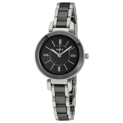 DKNY ELLINGTON 30MM LADY NY2582 NY2590