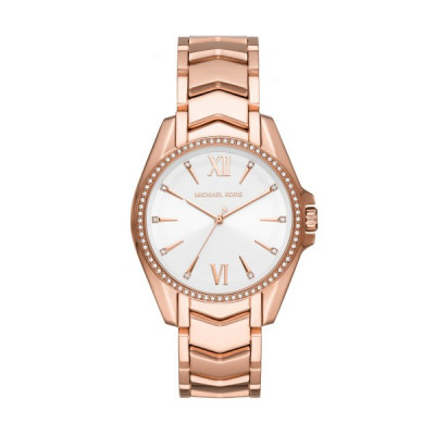 MICHAEL KORS WHITNEY 38MM LADIES WATCH MK6694