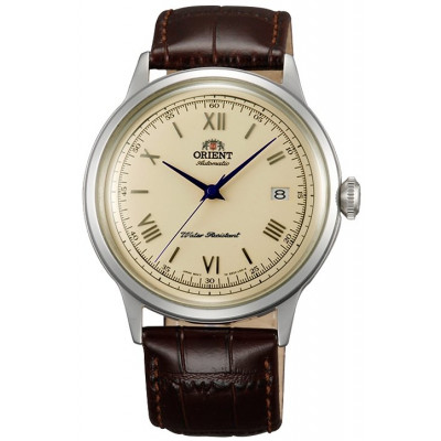ORIENT BAMBINO 42 ММ MEN'S WATCH FAC00009N