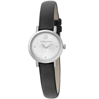 PIERRE CARDIN CANAL ST.MARTINS PEARLS 27MM LADIES WATCH CCM.0504