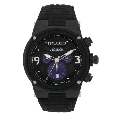 MULCO FLUSION CUBE 47MM MW3-12140-025