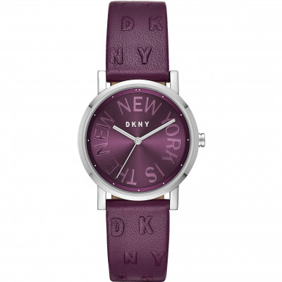 DKNY SOHO 34MM LADY NY2762