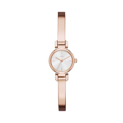 DKNY ELLINGTON 20MM LADIES WATCH NY2629