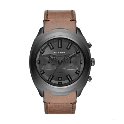 DIESEL TUMBLER  48ММ MEN'S WATCH  DZ4491