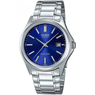 CASIO COLLECTION  MTP-1183PA-2A