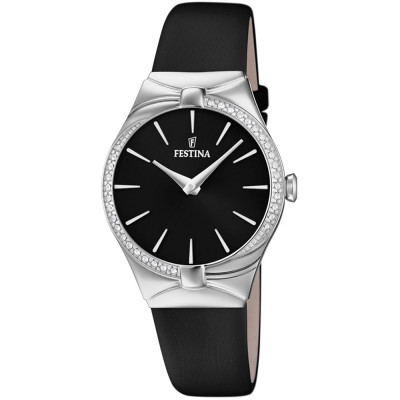 FESTINA BOYFRIEND 31MM LADIES` WATCH F20388/4